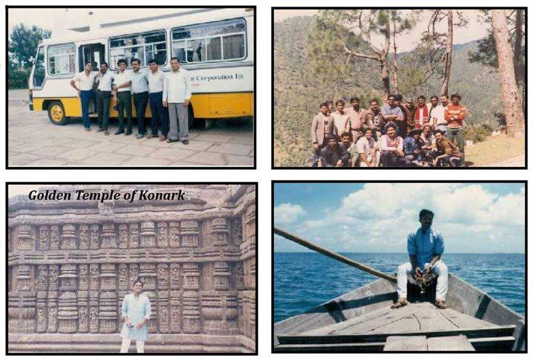 best mpsc and upsc classes in Mumbai