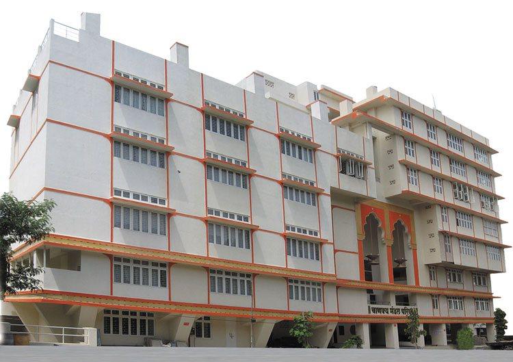 best mpsc and upsc classes in delhi