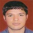 Abhijeet-Anandrao-Mengade UPSC Civil Service Exam Preparation