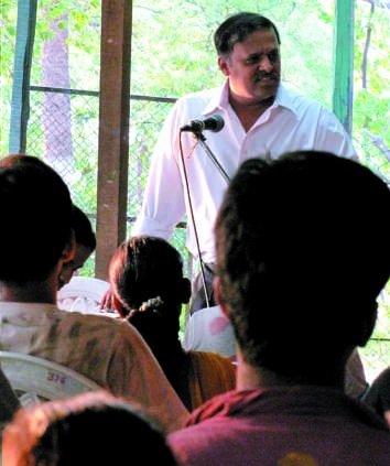 Best UPSC Classes in Pune