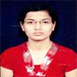 Mrunal-Prakashrao-Jadhav mpsc and upsc classes