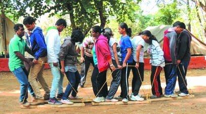 MPSC Coaching Institute in Pune