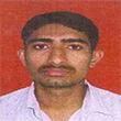 Sachin-Balaso-Khade MPSC Pune