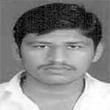 Shrikant-Ramchandra-Nile Upsc Exam Preparation