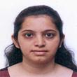 Shweta-Suresh-Pawar MPSC ASPIRANT