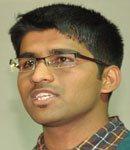 mpsc and upsc classes in delhi