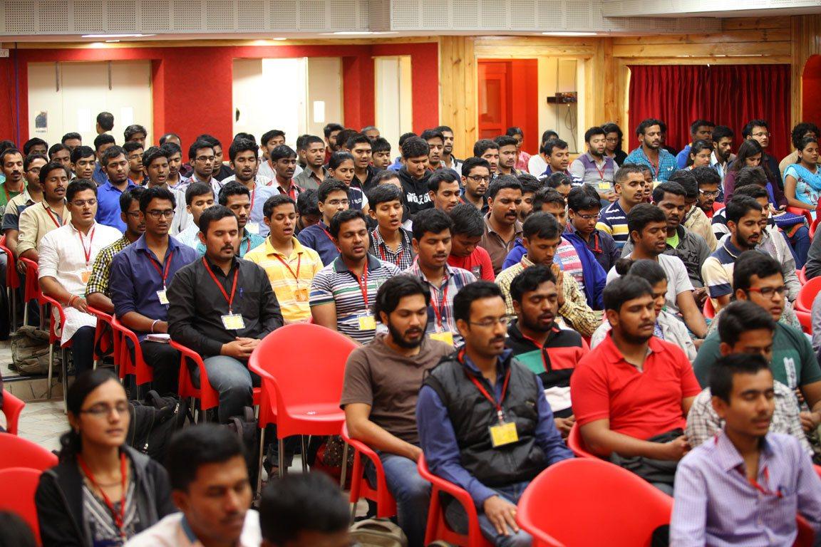 UPSC MPSC Session