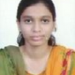 UPSC - MPSC Classes