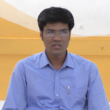 UPSC Aspirant Chanakya Mandal Pariwa