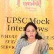 Rujuta Dinesh Bankar MPSC Aspirant